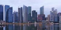 Singapore-Skyline-Erwin-Soo