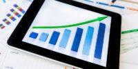 Stock-Data-Chart