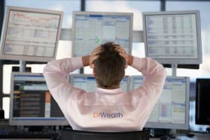 Why Technical Analysis Won't Work For You – You're Doing It Wrong