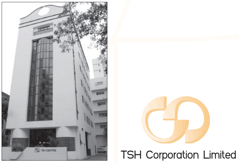 TSH-Building-and-Logo