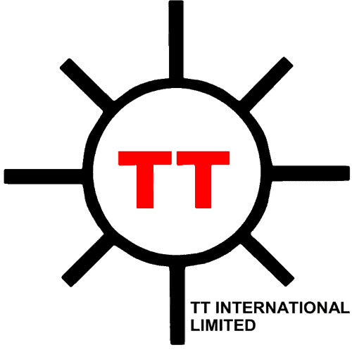 TT International Brands