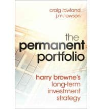 The-Permanent-Portfolio-Book