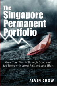 The-Singapore-Permanent-Portfolio-Cover