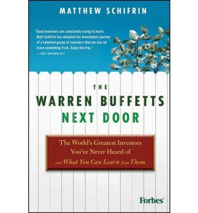 warren buffett s case study financial principles View notes - case_study_-_warren_buffett from fin 301 at penn state warren buffett warren buffett has become a financial icon based on his great success as an.