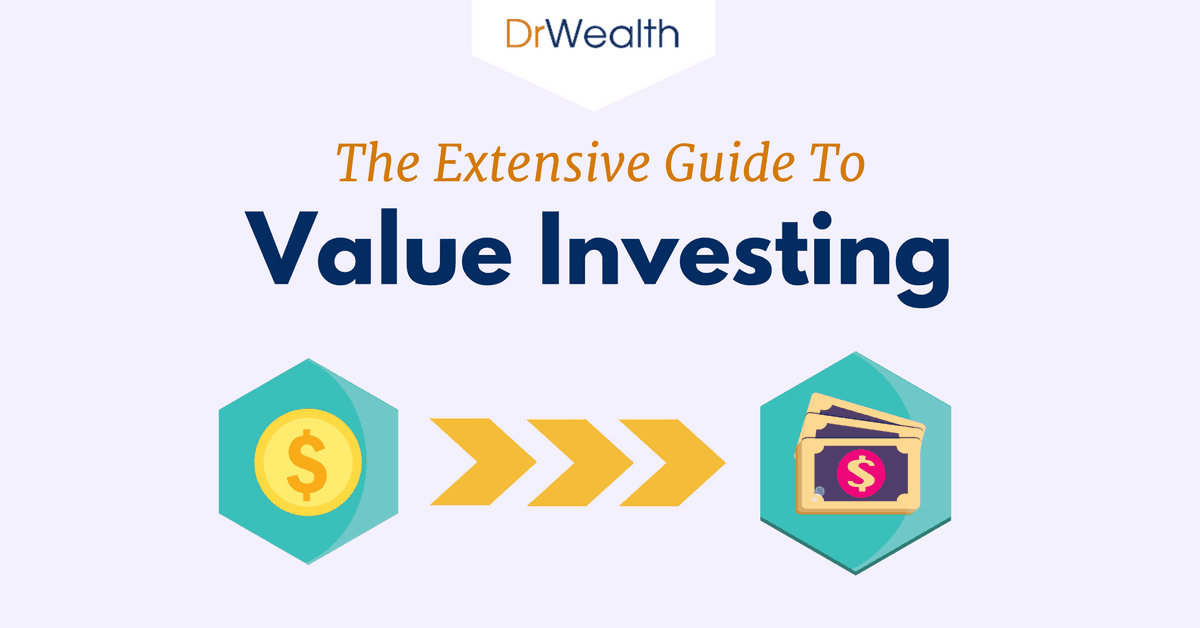 Value Investing: The Extensive 2017 Guide