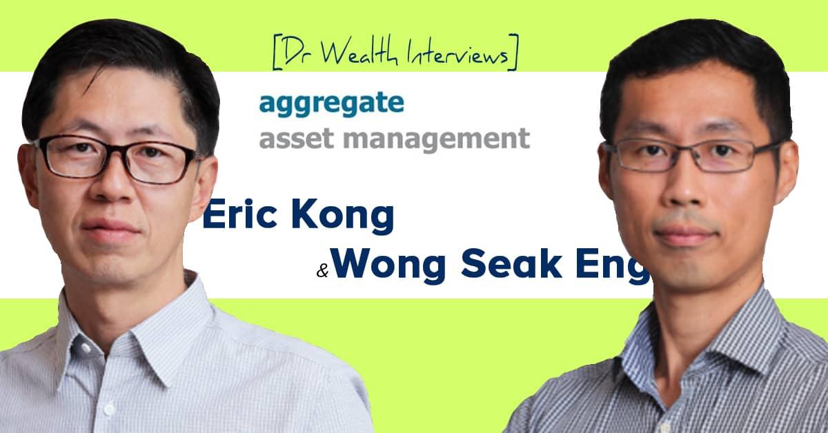 aggregate-asset-management-interview-img