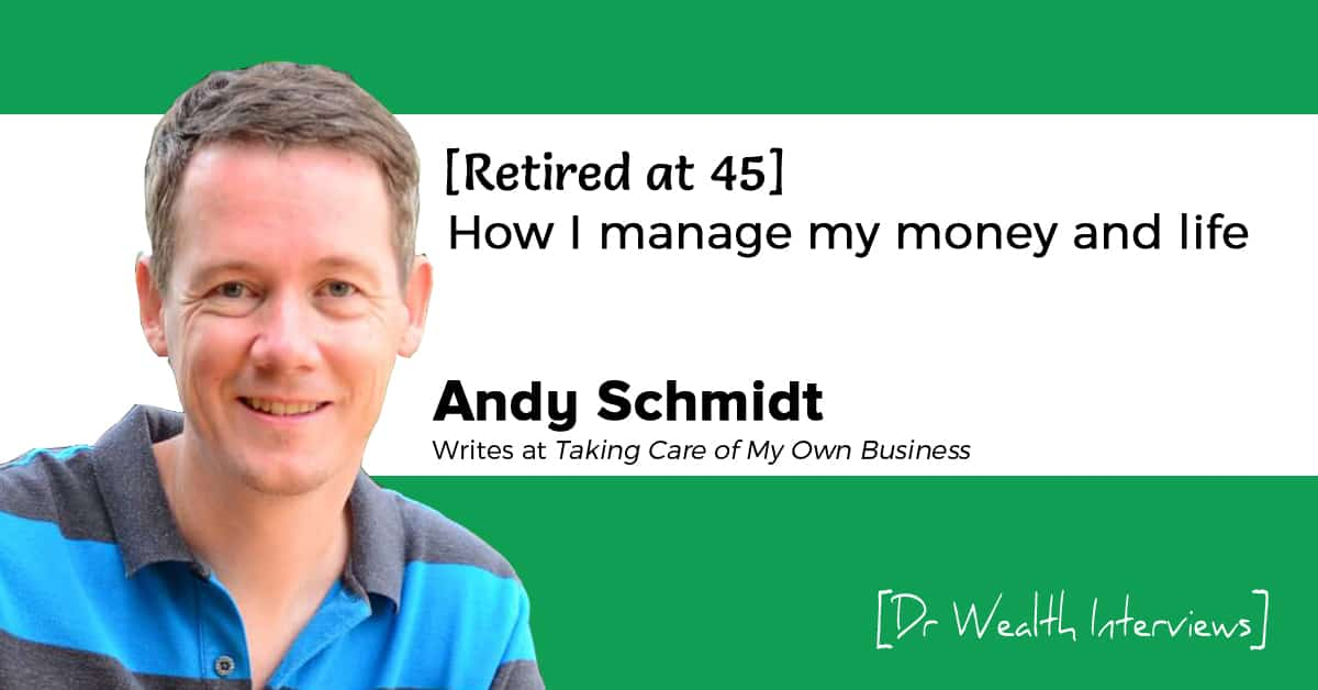 andy-schmidt-tacomob-interview-fi