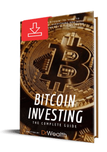 bitcoin investing guide dr wealth