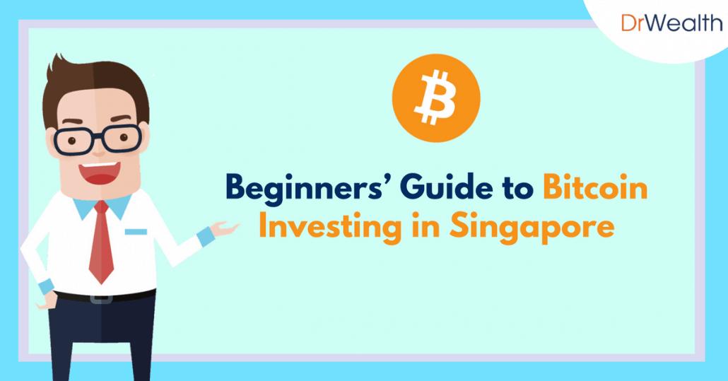 bitcoin-singapore