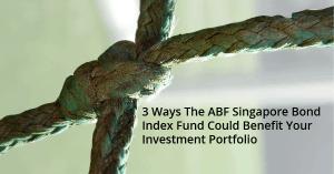 bonds-abf