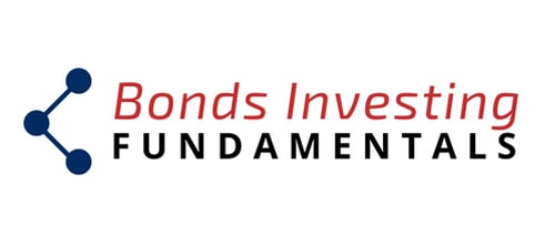 bonds-investing-fundamentals