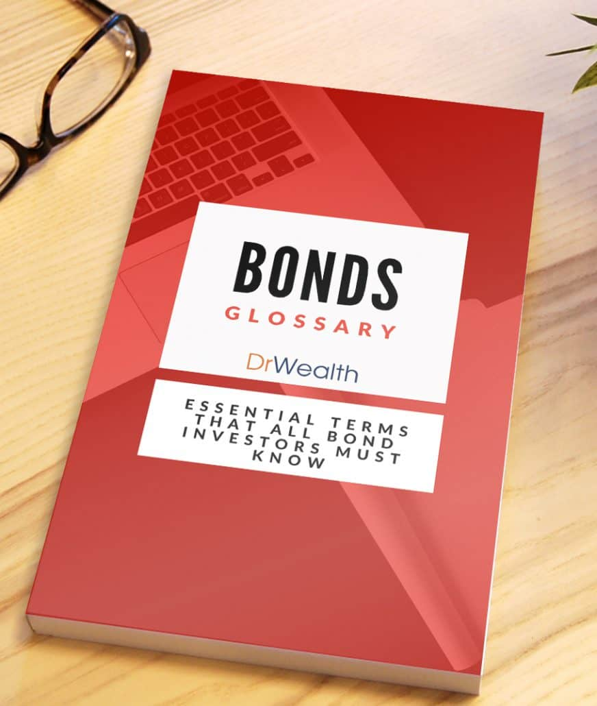 Investing in a bond index china private equity investment holdings limited