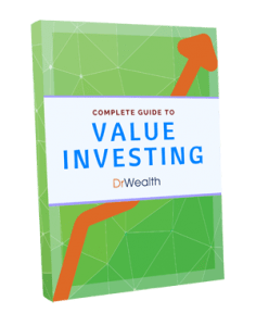complete-value-investing-3d-small
