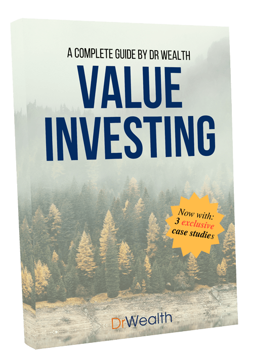 complete value investing guide book 2018