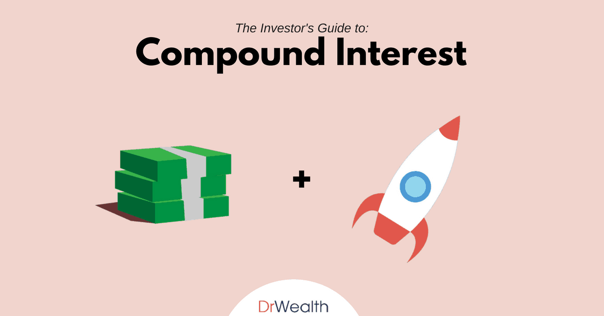 compound-interest-feature