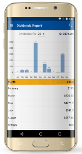drwealth-app-dividend