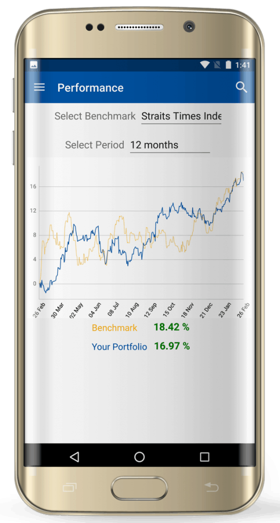 drwealth-app-portfolio