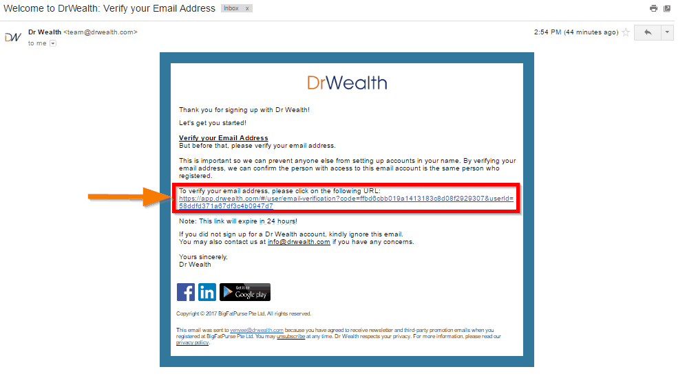drwealth-verification