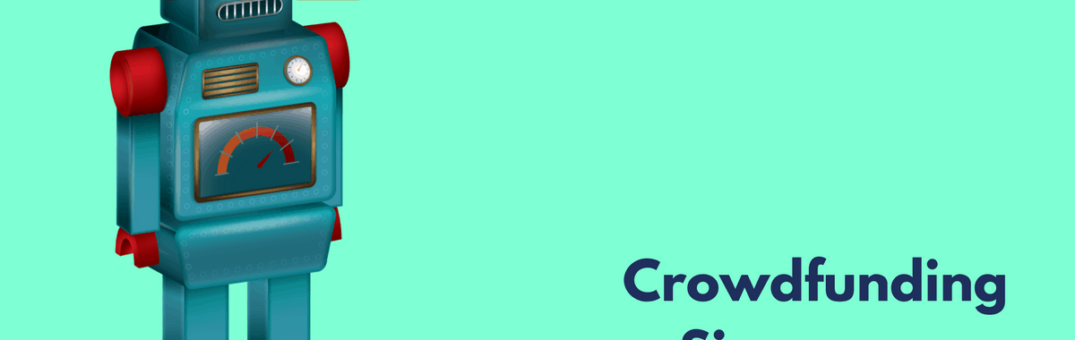 A Simple Guide to Crowdfunding Singapore For Investors1