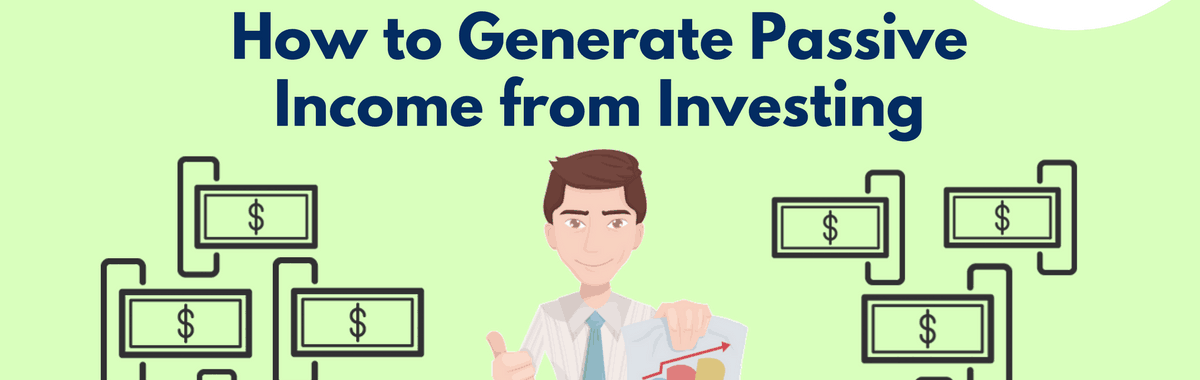 passive-income-featured