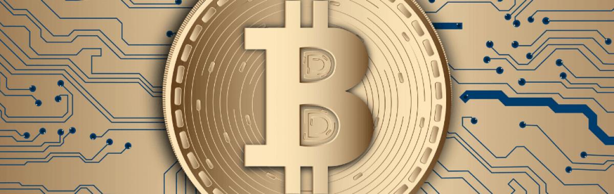 bitcoinzigzag