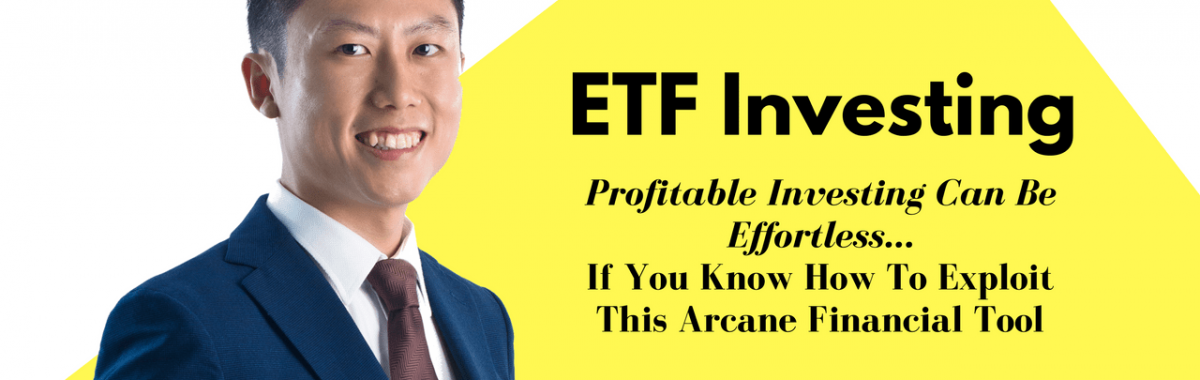 etf investing singapore