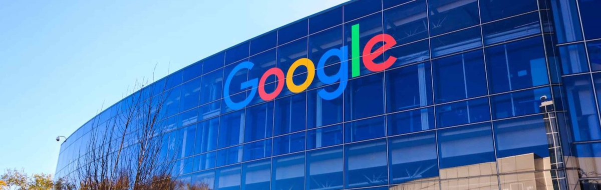 google-headquarters-mountain-view-california