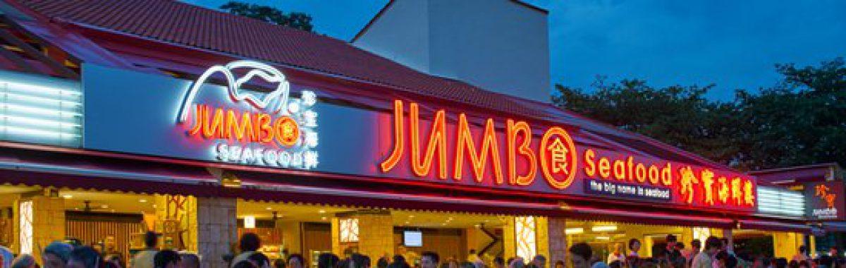 jumbo-seafood-east-coast