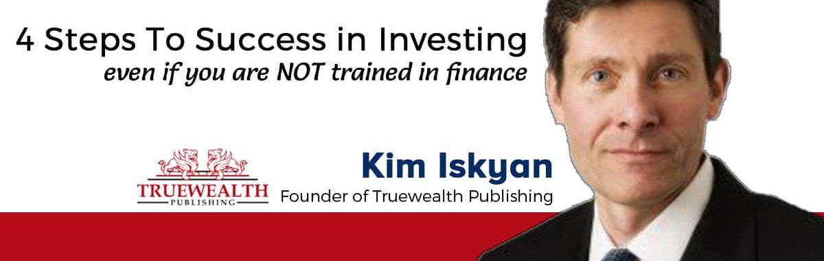 kim-iskyan-truewealth-fi