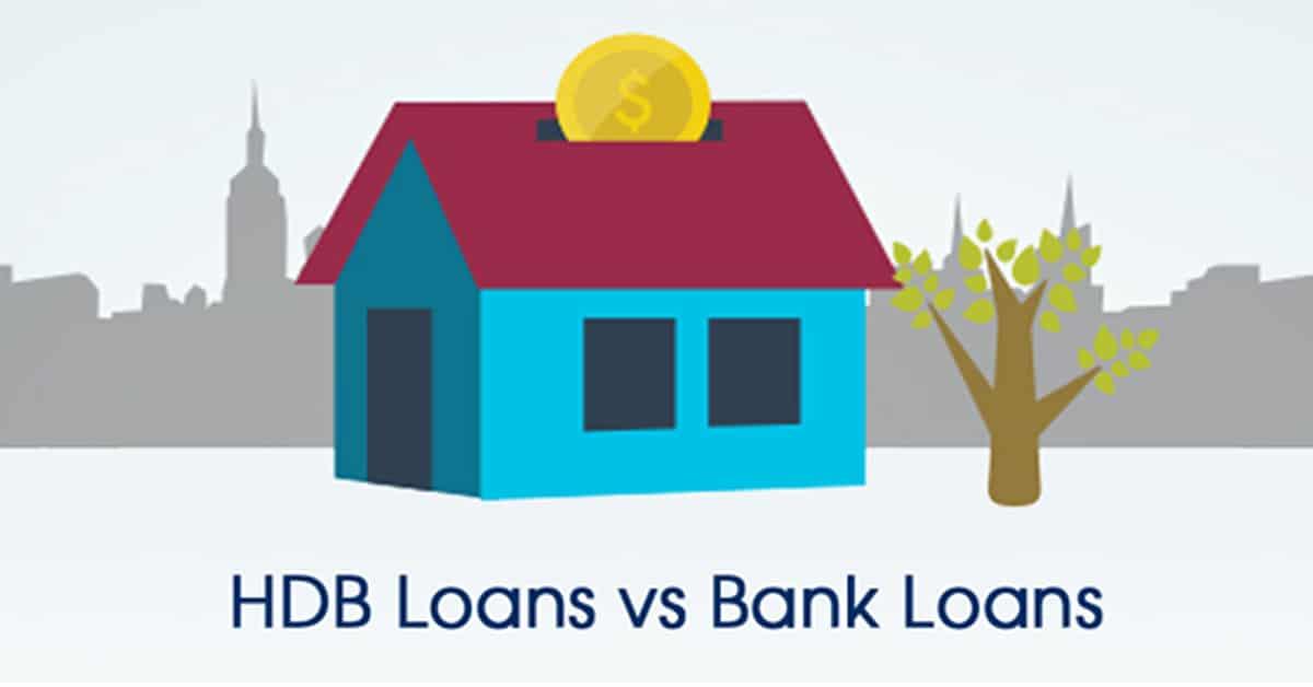 Home Loan Interest Rates J&K Bank