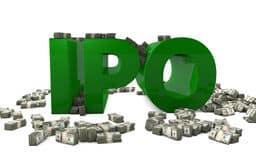 ipo-initial-public-offering-letters-rendered-d-bundles-money-49631966