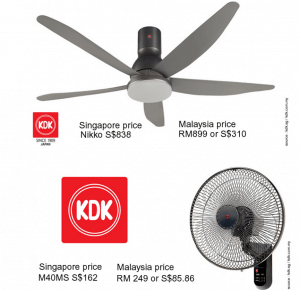 kdk_fan