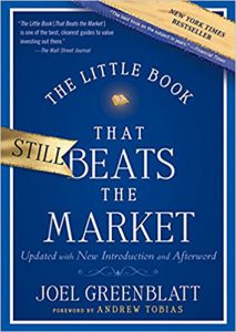 little-book-that-beats-the-market