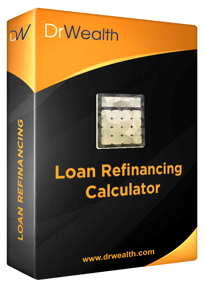 4000 Personal Loan Payment Calculator