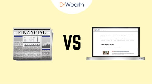 newspaper-vs-digital