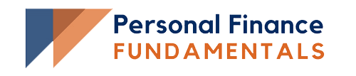 personal-finance-fundamentals