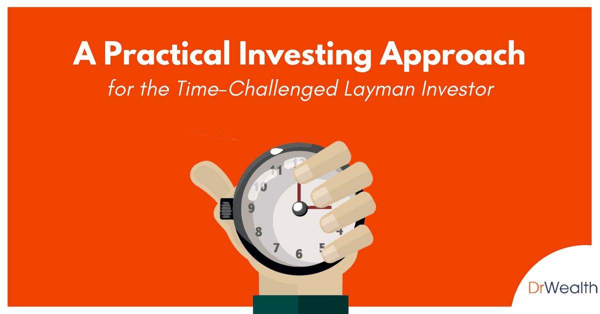 practical investing approach