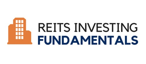 reits-investing-fundamentals