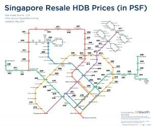 resale-hdb-price-smrt-may2017