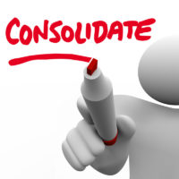 share-consolidation-not-helpful