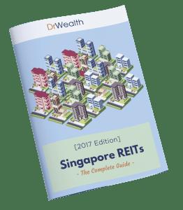 singapore-reits-book