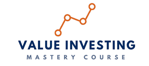 Value Investing Mastery Course
